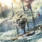 チェック社長、この冬オススメの映画「海難1890」
