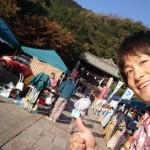福山市鞆町で開催「第51回とも・潮待ち軽トラ市」に行こう!11月22日(日)の出店者