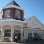 福山市多治米町の雑貨屋「Te×tete(テトテテ)」