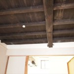 福山市鞆町の空き家再生プロジェクトvol.7(最終回)