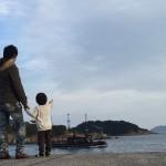 平成27年(2015年)のブログを振り返る