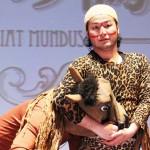 今月の軽トラ市は「ダイソン」など豪華景品が当たる新春大ビンゴ大会開催!