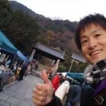 福山市鞆町で開催「第53回とも・潮待ち軽トラ市」に行こう!1月24日(日)の出店者