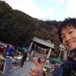 福山市鞆町で開催「第54回とも・潮待ち軽トラ市」に行こう!2月28日(日)の出店者