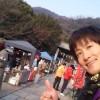 福山市鞆町の「第55回とも・潮待ち軽トラ市」に行こう!3月27日(日)の出店者