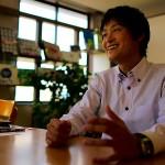 「おかやまローカルアソシエイトin笠岡」のプレゼン大会に参加します!