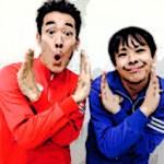 「JFE西日本フェスタinふくやま2016」の出演アーティストとイベント概要