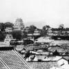 古地図を元に100年前の福山を歩こう!「神社仏閣巡り」の開催概要(2016年4月29日)