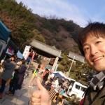 福山市鞆町の「第56回とも・潮待ち軽トラ市」に行こう!4月24日(日)の出店者