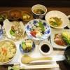 福山市大門町の和食、居酒屋「おばんざい 山ろく」
