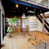 福山市緑町の住宅展示場で備後のアンテナショップ「パスワセレクト」オープン