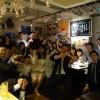 東京の恵比寿にて「第3回福山会」が開催!(2016年7月9日)