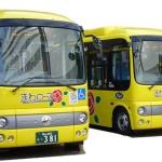 福山ばら祭2016~臨時駐車場と臨時バス、どっちの利用がベスト?~