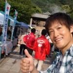 福山市鞆町の「第58回とも・潮待ち軽トラ市」に行こう!6月26日(日)の出店者