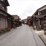 岡山県高梁市の「吹屋ふるさと村」に行ってきました!