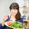 """""""まつじゅん""""が福山にやってくる!地域の魅力ある食について考える講演会(2016年8月29日)"""