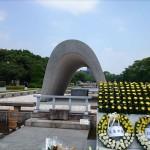 71回目の原爆の日~核廃絶の理想と現実~