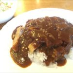 福山市南本庄にある「喫茶コタボ」に行ってきました!絶品の喫茶店カレーが食べれるお店