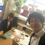 福山市鞆町の空き家問題、現状、取り組み、活用方法、今後の展開を卒業論文に!~福山市立大学の学生が来社