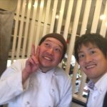6周年を迎えたスイーツラボミルクに行ってきました!~福山市のマカロン専門店。フレッシュバターとはちみつをサンドしたクロワッサンとおへそフィナンシェがおすすめ