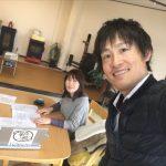 愛知県安城市から鞆の浦へ移住検討~客観的視点の鞆の浦。必要なのは空き家(物件)と仕事(雇用)