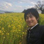 菜の花まつり2017が福山市田尻町で開催!~一足先に30万本の菜の花畑を堪能。開催日をあえて外すのがオススメ!