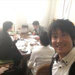 鞆の浦ちりめんプロジェクト2017始動!~鞆の浦の名物料理を創造、地域食材としても「ちりめん」を