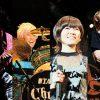 「JFE西日本フェスタinふくやま2017」が5月14日(日)に開催!~出演アーティスト、駐車場、アクセス方法、イベント概要など