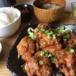 福山市沼隈町のランチ、定食、お食事処「ライス共和国」~ご飯をおかわりしたくなる定食がたくさん!