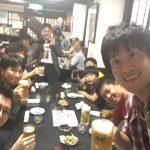 第30回福山南部の未来を創る会の備忘録~水呑カフェボヌーさんがNHKに登場!