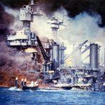 原爆投下と真珠湾攻撃~リメンバー・パールハーバーの本当の意味とは~
