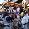 鞆の浦で7年に1度の秋祭り「チョウサイ」が3日間開催!【後編】~祭りの楽しみ方とメイン会場、当日のタイムスケジュール