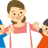 福山市のローズコムで子育てママのためのワークショップ~本物の学力を育てるとっても簡単な方法