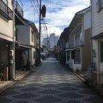 福山市鞆町「旧商店街復活プロジェクトep.002」~鞆の浦ちりめんグルメのグループメッセンジャーを公開