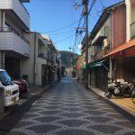 福山市鞆町「旧商店街復活プロジェクトep.001」~フェイスブック上でいただいた反響を公開