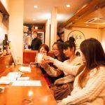 福山駅前周辺にて飲食店スタンプラリー2017開催!~3,000円で4店を選んでハシゴ!素敵な出会いがきっとあるLet's街飲み