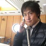 チェック社長、東京進出!~火育マイスターとしてJ-WAVE「Koh Gen Do WORDS ALIVE」に出演!