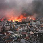 阪神淡路大震災から23年~次の災害への備えで大切な人を守る