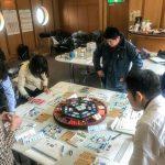 第3回福山MGは3月26(月)27日(火)の二日間開催!~数字に弱いとは言わせない!どんぶり勘定からの脱却!