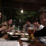 第38回福山南部の未来を創る会の備忘録~これからの田尻町がアツい!