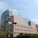 福山市の罹災(りさい)証明について~申請方法、申請に必要なもの、申請用紙