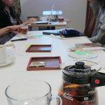福山にいながら海外の文化に触れてみよう!~第1回ワールド・グローバル・カフェがリムふくやまで開催(平成30年8月5日)