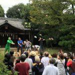 【軽トラ市】とも・潮待ち軽トラ市は8周年記念を迎えます!~周年記念イベントの詳細発表