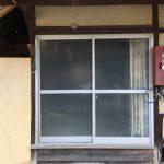 福山市鞆町の空き家再生プロジェクト第4弾!~vol.1 解体作業開始