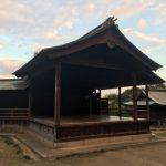 沼名前神社で消防訓練実施!~1月27日の軽トラ市と同時開催の注意点