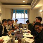 日本遺産「鞆の浦」の食の魅力発信事業スタート!~3月24日に「鞆の食卓」を沼名前神社で開催