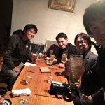 第48回福山南部の未来を創る会の備忘録~日本遺産プロデューサーも参加