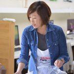 安原昌友子先生による「子育て世代のための食育ワークショップ」~参加無料、鞆コミュニティセンターにて開催
