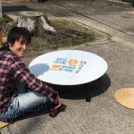 日本遺産イベント「鞆の食卓」事前準備完了!~学園祭さながらの準備