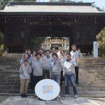 日本遺産 食の魅力発信事業「鞆の食卓」閉幕~チームで走りきった4カ月間